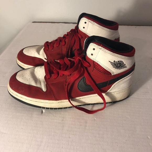 Air Jordan 1 Retro High 'Blake Griffin'